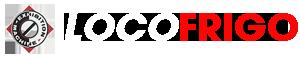 LOCO FRIGO - Location de Frigo Fréjus Saint-Raphaël- frejus st raphael puget adret st aygulf roquebrune sainte maxime grimaud cogolin gassin est var paca camping colombier La Plage d' Argens Holiday Green Resort & Spa camping la noguiere bastiane bergerie mai tai camping municipal devst aygulf pins parasols pierre verte